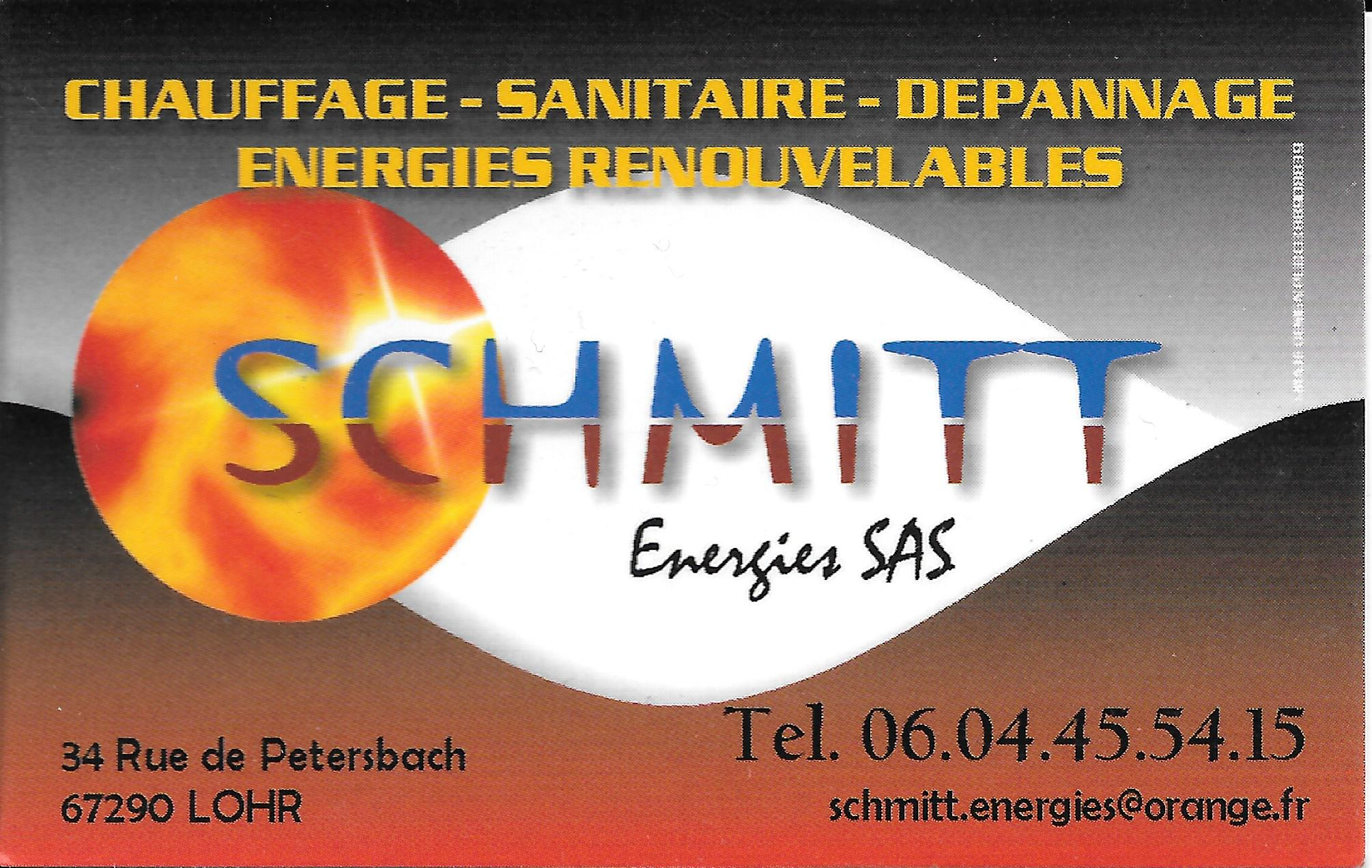 Logo SCHMITT ENERGIES.jpg